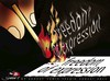 Cartoon: Freedom of expression cannot be (small) by saadet demir yalcin tagged saadet sdy