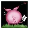 Cartoon: H1N1 (small) by saadet demir yalcin tagged syalcin