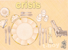 Cartoon: CRISIS- (small) by T-BOY tagged crisis