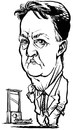 Cartoon: Louis van Gaal (small) by stieglitz tagged louis,van,gaal,karikatur,caricature