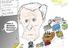 Cartoon: Caricature de M. Bernard ARNAULT (small) by BinaryOptions tagged bernard,arnault,caricature,editoriale,affaires,financiers,comique,dessin,anime,binaire,optionsclick,les,options,trader,trading,belgique,commerce,belge,douanes,impots,france,parodie,satire,nouvelles,economiques