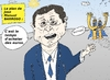 Cartoon: Jose Manuel BARROSO caricature (small) by BinaryOptions tagged jose,manuel,barroso,internationale,euroman,euro,europe,europeen,commission,argent,monetaire,eur,dette,devises,forex,fonds,politique,caricature,editoriale,affaires,dessin,anime,comique,binaire,optionsclick,options,binaires,commercant,option,trade,trader,tr