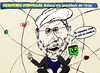Cartoon: President Elu Rohani Caricature (small) by BinaryOptions tagged option,binaire,optionsclick,options,binaires,rohani,president,elu,iran,iranien,caricature,politique,politicien,trader,trade,trading,tradez,energie,nucleer,nucleaire,atomique,puissance,pouvoir,reformiste,modere,news,editorial,infos,nouvelles,actualites,web