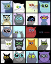 Cartoon: -Cats (small) by gamez tagged gmz,kaicartoonebi,kuadratomany