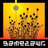 Cartoon: gamezawr (small) by gamez tagged gmzwr,kuadratomany