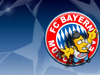 Cartoon: Y (small) by gamez tagged fcb,simpsons,the,gmz,champions,league,background,cute