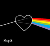 Cartoon: dark side of the heart (small) by Munguia tagged calcamunguias,pink,floyd,dark,side,of,the,moon,heart,el,lado,oscuro,del,corazon,costa,rica,munguia