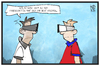Cartoon: Gamescom (small) by Kostas Koufogiorgos tagged karikatur,koufogiorgos,illustration,cartoon,vr,virtual,reality,brille,gamescom,koeln,messe,spiele,video,internet,freunde,treffen