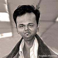 yogesh-sharma's avatar