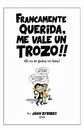 Cartoon: FQMVUT (small) by zyrkero tagged comic,zyrkero,clark,gable
