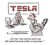 Cartoon: Selbstgänger (small) by Riemann tagged is,terrorismus,selbstmord,anschlag,nizza,tesla,google,car,selbstfahrende,autos,self,driving,cars,terrorism,nice,france,cartoon,george,riemann