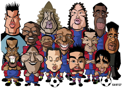 http://es.toonpool.com/user/739/files/fc_barcelona_2007_77135.jpg