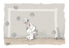 Cartoon: trato (small) by riva tagged justicia,justice,gerechtigkeit