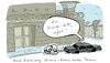 Cartoon: strauss-kahn freilassung (small) by kittihawk tagged strauss,kahn,dsk,freilassung