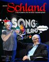 Cartoon: Traumpaare und ......... (small) by heschmand tagged deutschland,songcontest,lena,stefan,rab