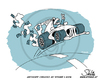Cartoon: Car Racing (small) by stewie tagged car,racing