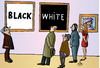 Cartoon: Gallery (small) by Alexei Talimonov tagged gallery
