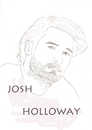 Cartoon: Josh Holloway (small) by apestososa tagged josh,holloway,james,ford,lost