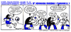 Cartoon: Division Maldita 08 (small) by rebotemartinez tagged liga,adelante,sabadell