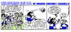 Cartoon: Division Maldita 10 (small) by rebotemartinez tagged liga,adelante,2013