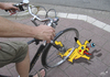 Cartoon: Pokemon No-Go (small) by Stan Groenland tagged cartoon,funny,art,hype,video,games,pc,internet,app