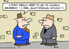 Cartoon: church guilty enough without rev (small) by rmay tagged church,guilty,enough,without,rev