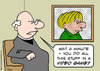 Cartoon: confessional video game priest (small) by rmay tagged confessional,video,game,priest